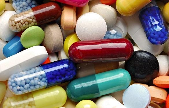 Быстрорастворимые таблетки: вред и польза. Таблетки