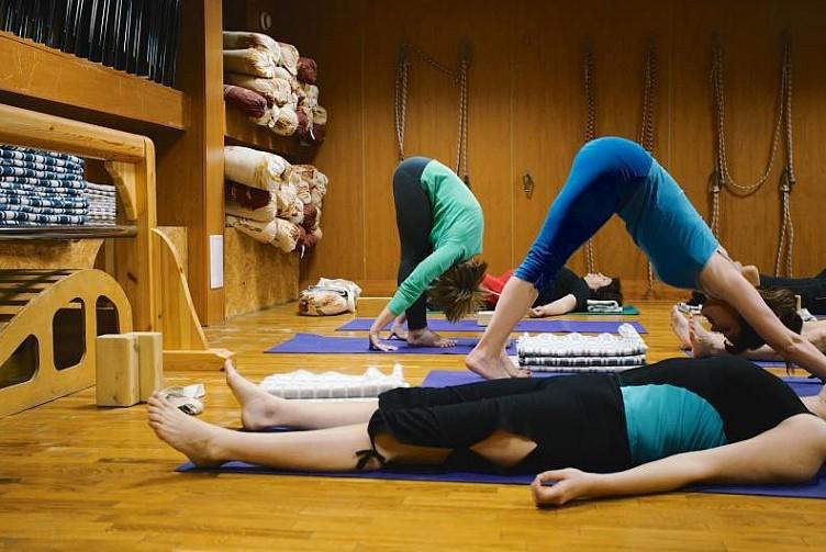 Йога для новичков: как обрести умиротворение. 15336.jpeg