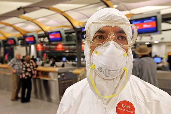 ООН выделит на борьбу с Эбола 50 млн долларов. 300499.jpeg