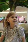 Четырехлетняя Лиза сама себе помогла. 9354.jpeg