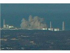 Вода с АЭС на Фукусиме-1 загрязняет океан. 9366.jpeg