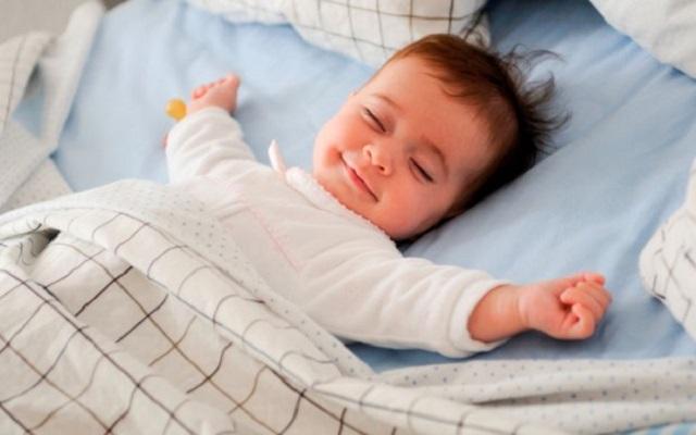 Медики: сон влияет на длительность жизни человека. 15371.jpeg