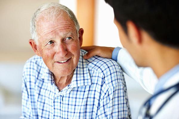 Может ли пение облегчить симптомы болезни Паркинсона?  Часть 1. 16374.jpeg