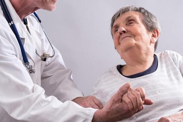 Может ли пение облегчить симптомы болезни Паркинсона?  Часть 2. 16375.jpeg