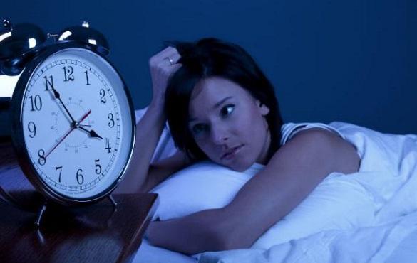 Не спите долго в выходные дни. Не спите долго в выходные дни