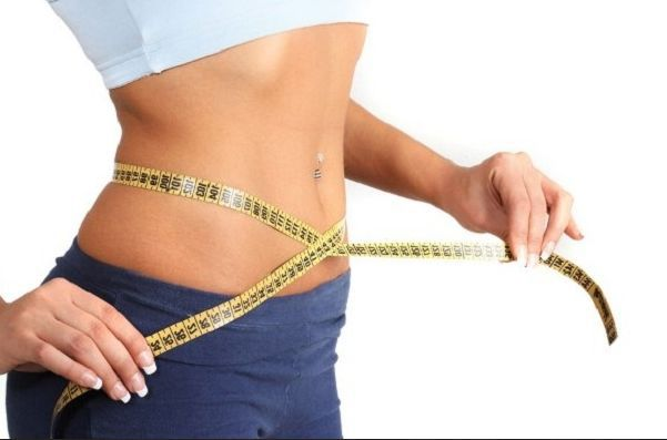 Пробовали похудеть, но только поправлялись – почему? Разбираем ошибки. похудеть