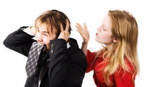 Антисоветы для женщин: как быстро расстаться с мужем. 10393.jpeg