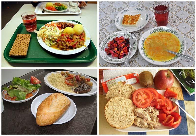Еда для мозга: как взаимосвязаны питательность школьных блюд с успеваемостью детей. 20400.jpeg