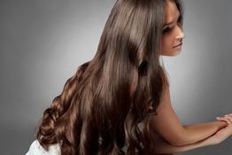 Как быстро отрастить волосы. 10403.png