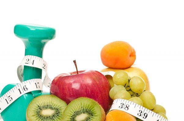 Спорт и диета: как совместить несовместимое. спорт и диета
