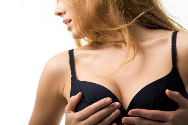 Береги грудь смолоду. 15423.jpeg