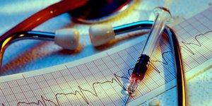 Российская кардиология: интеграция неотвратима. 8427.jpeg