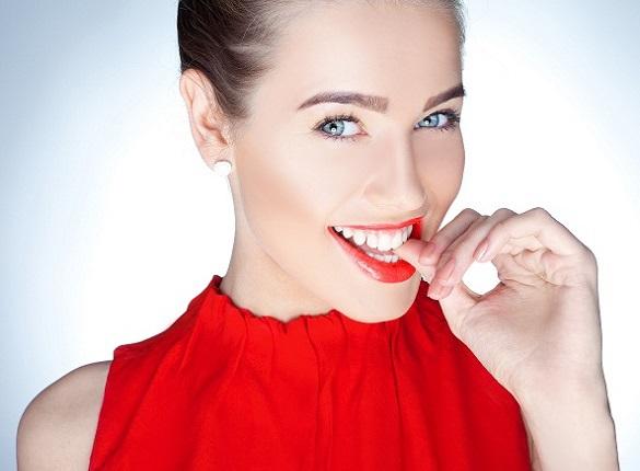 Отбеливатель  для ... зубов. Как удивить окружающих. Отбеливатель для ... зубов. Как удивить окружающих