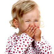 Каждый третий ребенок – аллергик. аллергия у детей