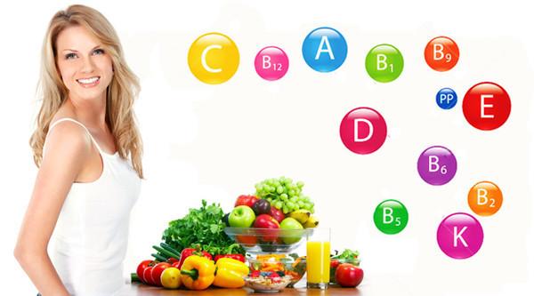 Какие витамины необходимы женщинам. 15453.jpeg
