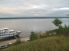 Всероссийская акция «Волна здоровья» прошла на реке Лена. 9453.jpeg