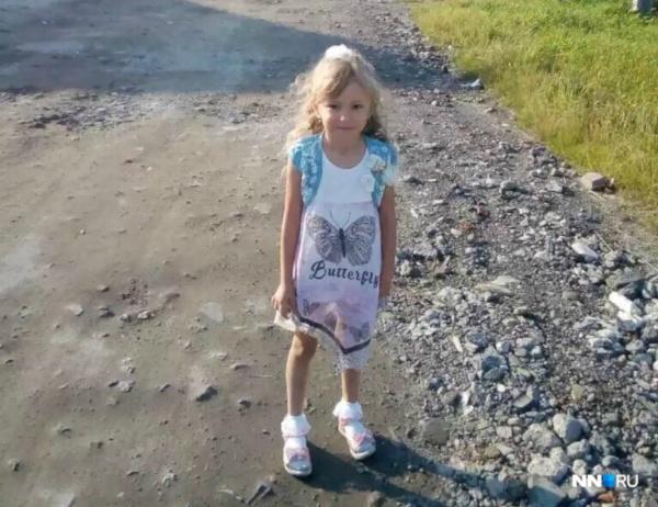 Врачи сообщили о состоянии найденной в нижегородском лесу девочки. медицина, здоровье, врач, девочка, лес, Нижний Новгород