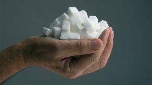 Законодатели и эксперты определили приоритеты в борьбе с диабетом. диабет