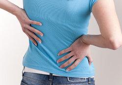 Новые технологии помогут в борьбе с эндометриозом. эндометриоз