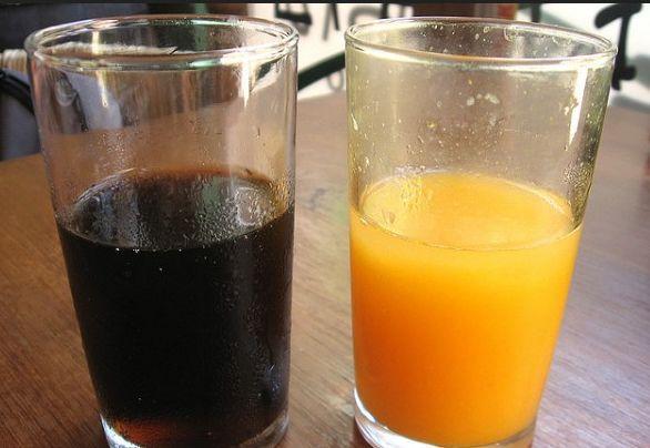 Синтетический алкоголь уже придумали. Похмелья не будет?. алкоголь