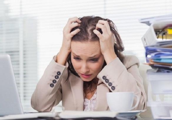 Чем лечить невроз? Транквилизаторы против валерьянки