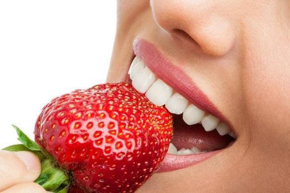 О чем могут рассказать ваши зубы?
