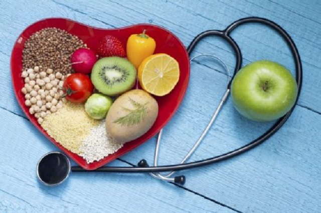 Врачи назвали блюда, которые нельзя употреблять людям с болезнями сердца. 15501.jpeg