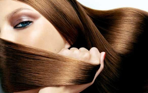 Десять cоветов тем, кто красит волосы