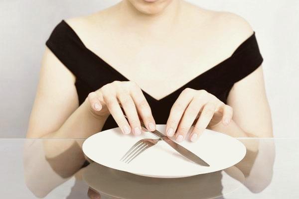 Почему интервальное голодание не помогает похудеть. 17516.jpeg