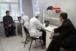Ивановская  область присоединилась к  программе