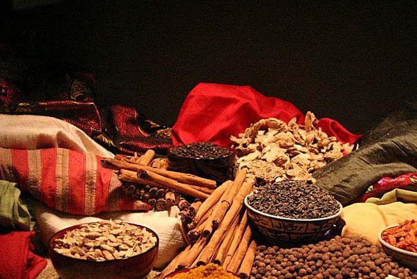 Аюрведа: люди умирают от разбитого сердца и духовного голода. аюрведа и сердце