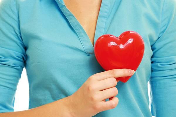 Как отличить паническую атаку от проблем с сердцем. 16535.jpeg