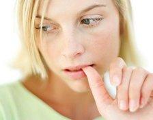 Тест: Проверяем себя на мнительность. мнительность