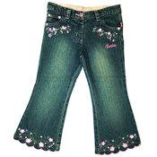 Болит живот – купите новые джинсы. 8543.jpeg