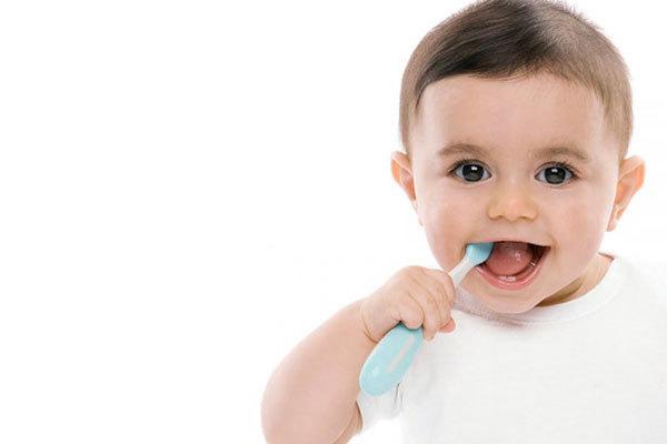 Почему правильная гигиена полости рта у детей так важна?. 18546.jpeg