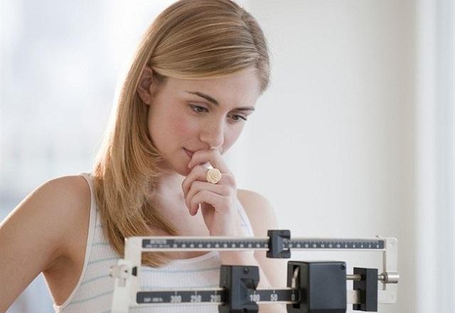 Как экстренно похудеть перед отпуском. 15552.jpeg