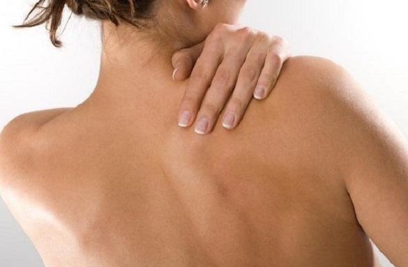 Боли в спине: как справиться?