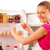 Чем опасны просроченные продукты. продукты