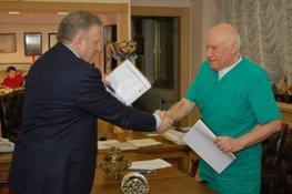 """Хабаровский край и """"Лига здоровья нации"""" договорились о сотрудничестве. 8582.jpeg"""