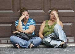 Принятие закона о домашнем насилии поможет спасти тысячи россиянок. 8587.jpeg
