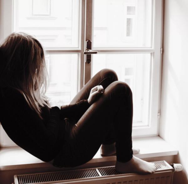 Ученые выяснили, как депрессия влияет на другие заболевания. Австралийские ученые выяснили, что депрессия связана со многими заболеваниями, которые вызваны другими причинами, не связанными с психикой.