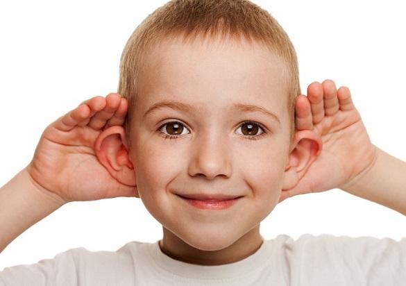 Зуд в ушах: как лечить ушной дерматит? . Чем лечить ушной дерматит? Для тех, кто не расстается с телефоном.... Чем лечить ушной дерматит? Для тех, кто не расстается с телефоно