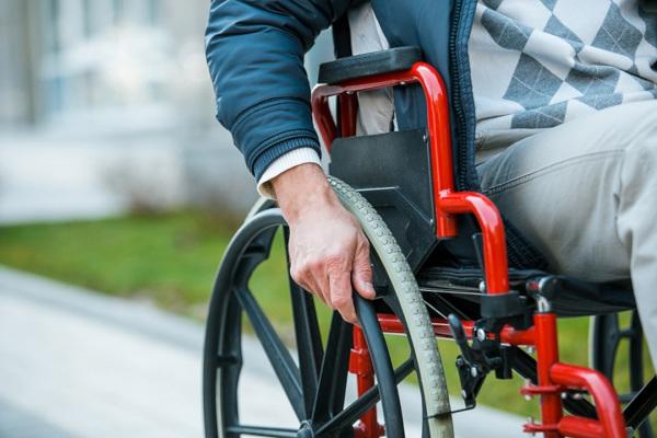 В России упростят процедуру оформления инвалидности. 16610.jpeg