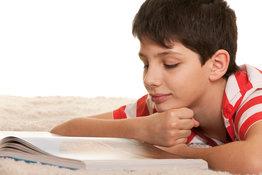 Ребенок не хочет читать: как привить любовь к книге?. читать книгу