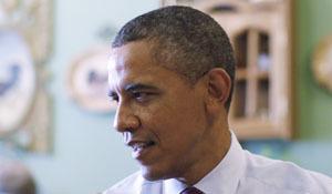 Почему седеет Барак Обама?. 7618.jpeg