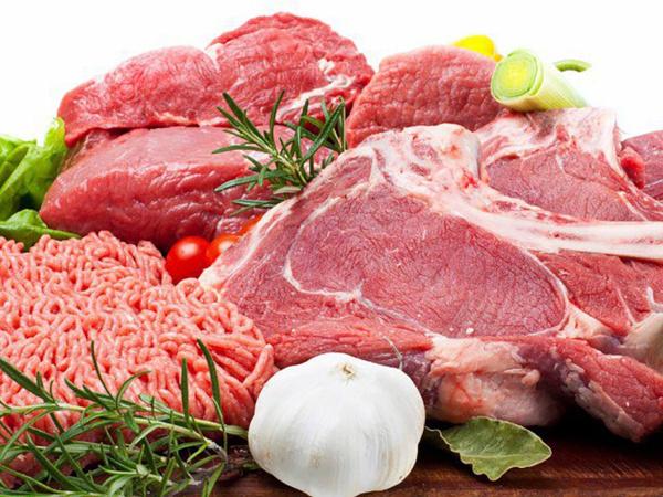 Американские исследователи смогут создать полноценную замену мясу. 16623.jpeg