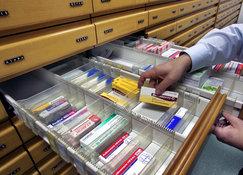 Лекарственное страхование решит проблему низкой доступности дорогих лекарств. 7658.jpeg
