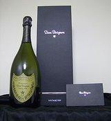Какой же праздник без шампанского!. 8667.jpeg
