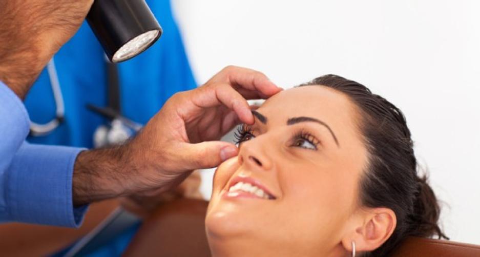 Можно ли вылечить катаракту без операции?. 15672.png