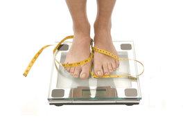 Решаем дилемму: как похудеть и съесть свой ужин самому. похудеть